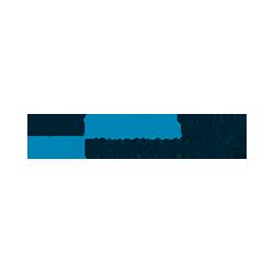 hutchison-telecom