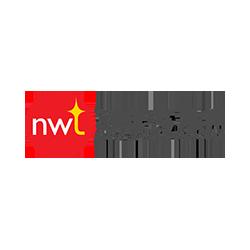 new-world-telecom