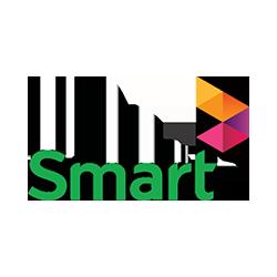 smart-axiata