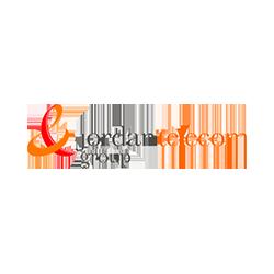 jordan-telecom-group