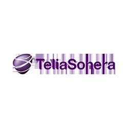 telia-sonera