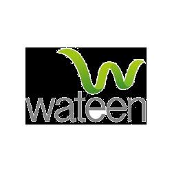 wateen