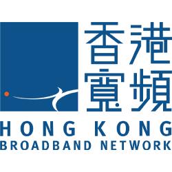 hongkong-broadband-network-logo