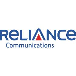 reliance-comm-logo