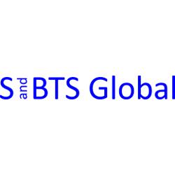 sandbts-logo