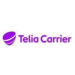 telia-carrier-logo